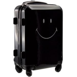valise-roulettes-originale