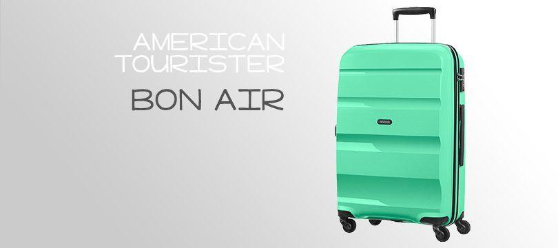 be78a715d6 Une valise de bonne qualité est indispensable à toute personne souhaitant  voyager en avion ou en train dans les meilleures conditions.