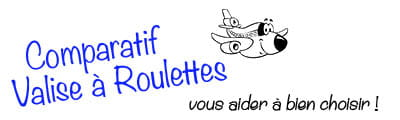 Valise-Roulettes