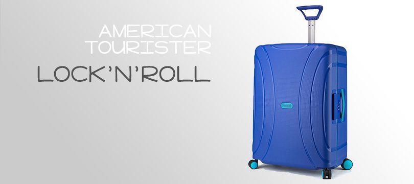 f85ebd658a Avoir une valise de bonne qualité à la fois volumineuse, légère, solide et  pratique est indispensable pour voyager dans les meilleures conditions.