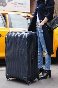 Koffergurt xxl gepäckgurt 6cm largeur valise remorque valise de voyage bagages ceintures