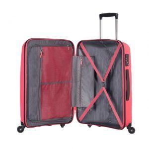 f39d67a25f La contenance est la première chose à vérifier lorsqu'on achète son bagage.  Pour acquérir la dimension de valise cabine idéale, il est préférable de  choisir ...