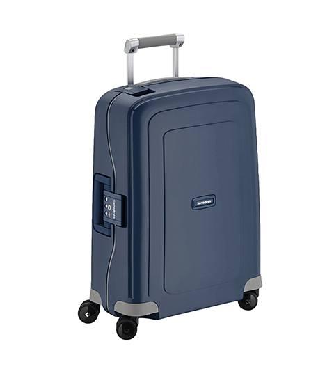 12199899b2 Choisir une valise à roulettes : le comparatif en juin 2019