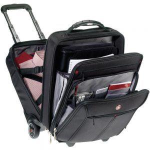 063a600357 Si vous avez toujours du mal à trouver vos stylos et vos clés dans votre  ancienne mallette, veillez à choisir un nouveau sac pour ordinateur  portable très ...
